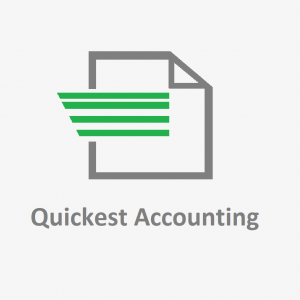 Quickest Accounting